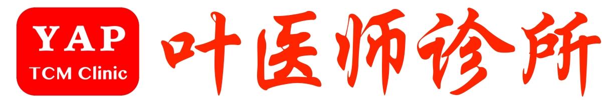 LogoYapTCM